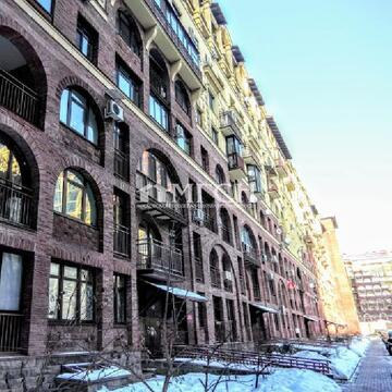 Продажа квартиры, Ул. Маршала Рыбалко - Фото 3