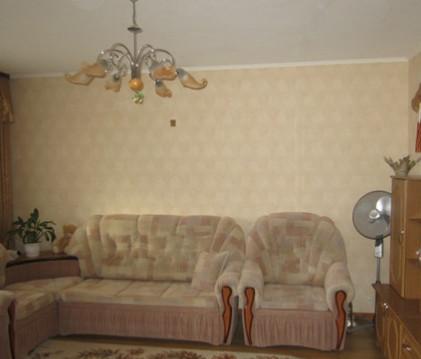 Продается 2-комнатная квартира на ул. Гурьянова - Фото 1