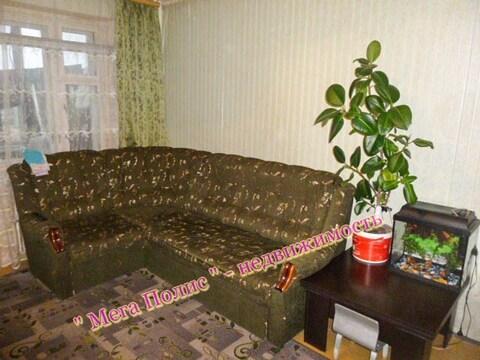 Сдается 1-комнатная квартира 34 кв.м. ул. Курчатова 40 на 8/9 этаже - Фото 4