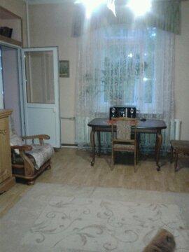 3-комнатная квартира Минина и Пожарского ул. - Фото 2