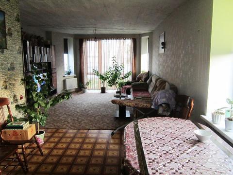 Купить двухэтажный дом 160 кв.м. в Новороссийске - Фото 4