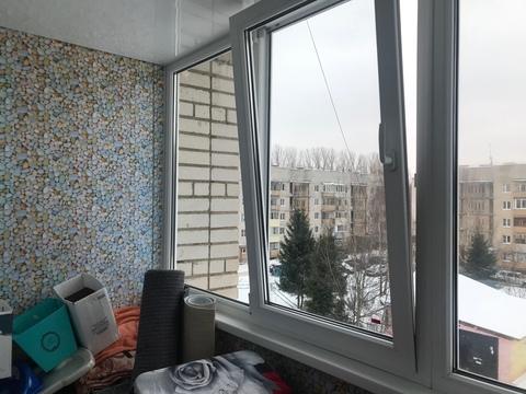 4-к квартира 120м2 ул.Менделеева - Фото 3