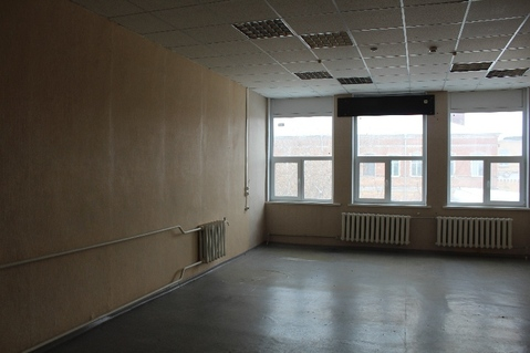 Готовый к заезду офис в бизнес-центре, Волжский район, Саратов - Фото 3