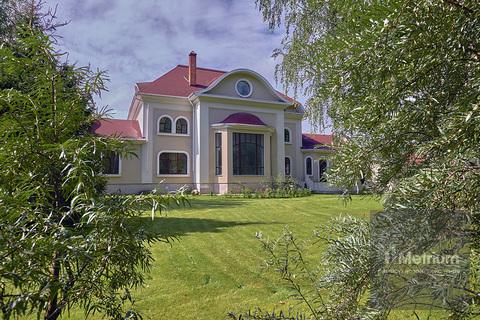 Продажа дома, Грибки, Мытищинский район, Мытищинский район - Фото 4