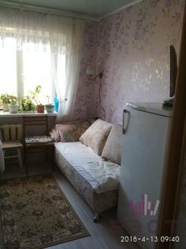 Комнаты, ул. Ереванская, д.60 - Фото 2