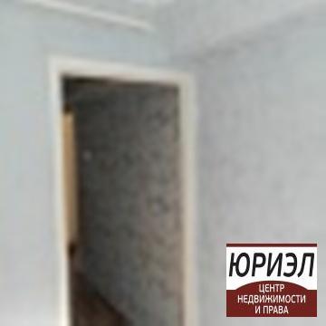 Продам 1 ком. квартиру ул. Энергетиков, д. 40 - Фото 4