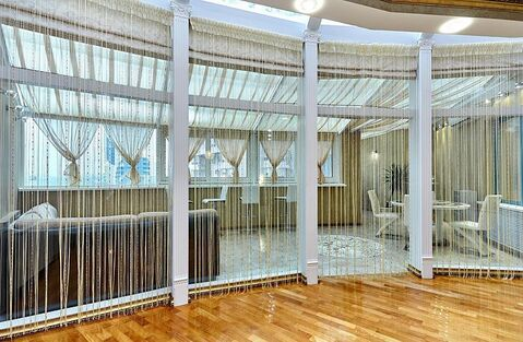 Продажа квартиры, Краснодар, Ул. Мира, Купить квартиру в Краснодаре по недорогой цене, ID объекта - 325013772 - Фото 1