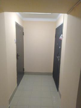 1-к квартира, ул. Гущина, 175 - Фото 4