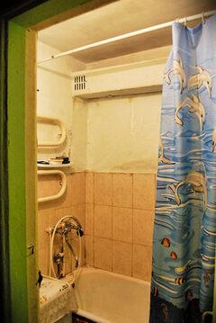 Продажа комнаты 9.3 м2 в пятикомнатной квартире ул Восточная, д 176 . - Фото 3