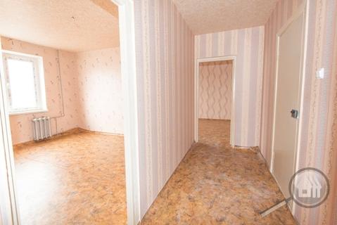 """Продается 2-комнатная квартира,3-ий пр-д Можайского, ЖК """"Сияние Севера - Фото 5"""