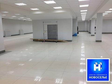 Продажа помещения в Центре ул. Горького 94 - Фото 1