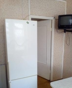 Аренда 1-комнатной квартиры в Заволжском р-не  Адрес: ул.Папанина . - Фото 1