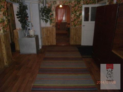 Дом в приднестровье , с мебелью , все удобства, г.Тирасполь - Фото 4