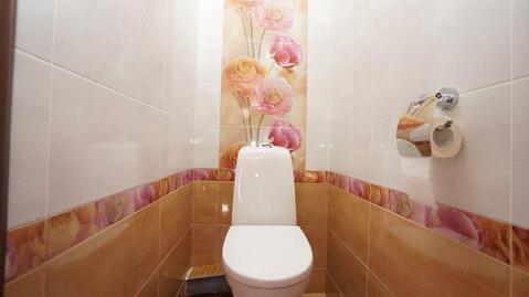Купить квартиру в новостройке с ремонтом и мебелью, Заходи и Живи. - Фото 3
