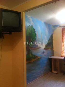 Аренда 2 комнатной квартиры м.Новогиреево (Вешняковская улица) - Фото 3