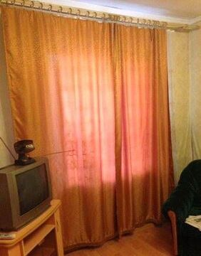 Аренда квартиры, Чита, Ул. Кайдаловская - Фото 3