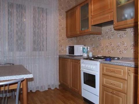 Объявление №64305553: Сдаю 2 комн. квартиру. Алексин, ул. Ленина, 1,
