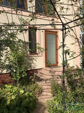 Продажа виллы. Украина - Зарубежная недвижимость, Продажа виллы за рубежом
