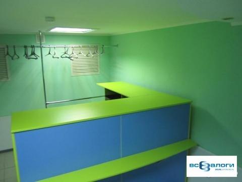 Продажа офиса, Курган, Рихарда Зорге ул. - Фото 4