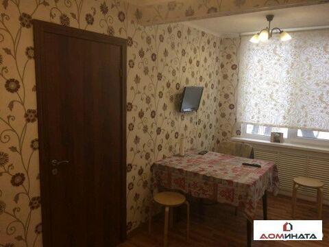 Продажа квартиры, м. Проспект Ветеранов, Ул. Бурцева - Фото 5