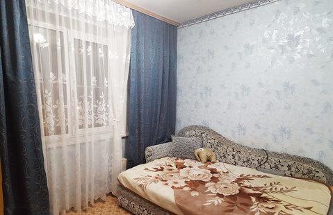 2х квартира ул.Тополиная 47, 17квартал - Фото 4