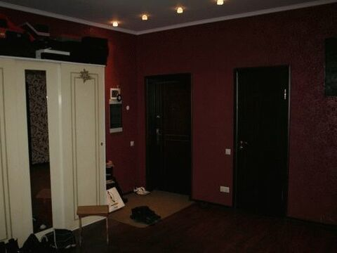 Продажа квартиры, м. Кунцевская, Ул. Истринская - Фото 2