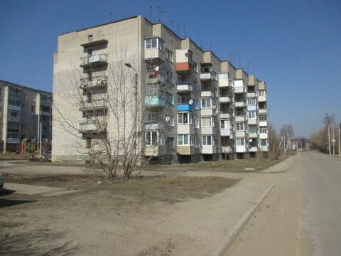 Продажа 1 комн.кв.улучшенной планировки в г.Советск, 2 этаж - Фото 1