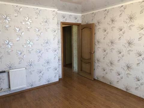 Продам эксклюзивную квартиру - Фото 2