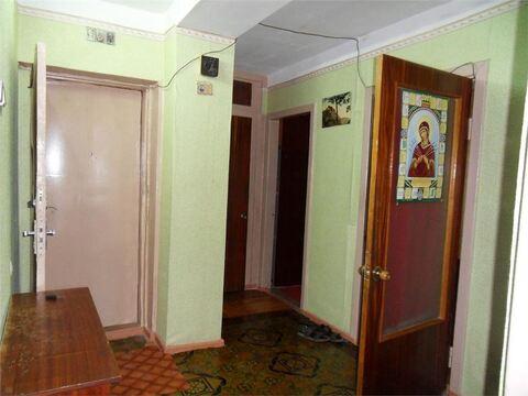 Продажа квартиры, Евпатория, Ул. 60 лет влксм - Фото 5