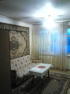 Продам комнату 18 м2 в Центре, район Комсомольской площади - Фото 1