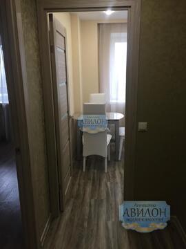 Продам 1 ком. кв ул Профсоюзная д 11 корпус 2 2 этаж - Фото 4