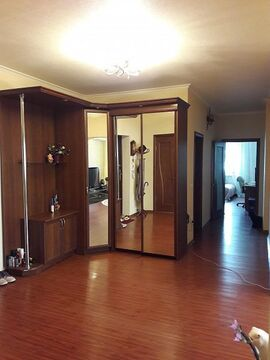 Продажа квартиры, Краснодар, Ул. Брянская - Фото 5