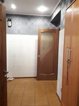 Продается 2-х комнатная квартира г. Минеральные Воды - Фото 5