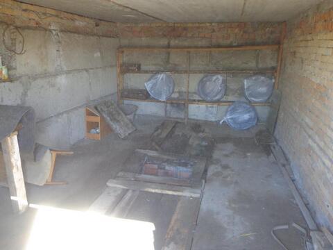 Продажа гаража, Иркутск, Центральная - Фото 5