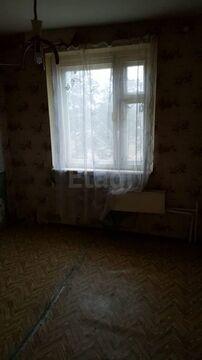 Продам 2-комн. кв. 55 кв.м. Чебаркуль, Каширина - Фото 4