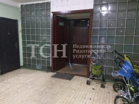 Комната в общежитии, Ивантеевка, проезд Фабричный, 2б - Фото 5
