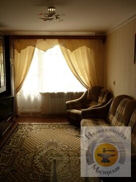 Сдам в аренду 2 ком. кв. Евро. р-н Менделеева - Фото 1