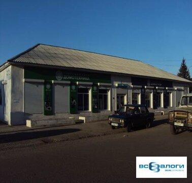 Продажа псн, Акша, Акшинский район, Ул. 1 Мая - Фото 3