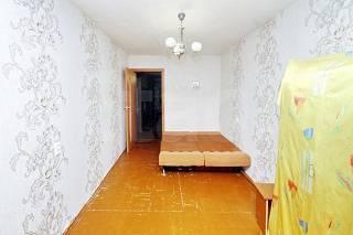 Просторная 3-ая квартира второй этаж - Фото 2