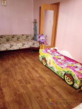 Продается 1-комнатная квартира в панельном доме - Фото 4