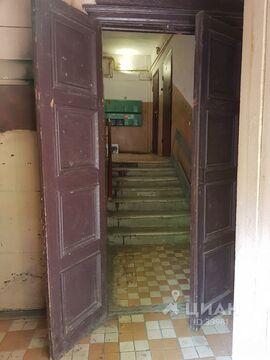 Продажа комнаты, Балашиха, Балашиха г. о, Проспект Жуковского - Фото 2