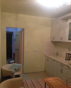 Сдается 1 комнатная квартира г. Обнинск ул. Белкинская 25 - Фото 3