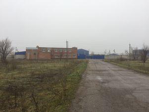 Продажа производственного помещения, Энгельсский район - Фото 1