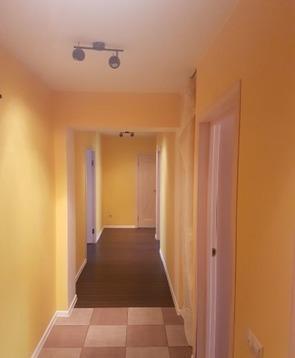 Продается 3-х комнатная квартира на ул.4-й проезд Чернышевского, 6а - Фото 1