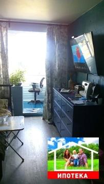 1к.квартира в Гатчине - Фото 3