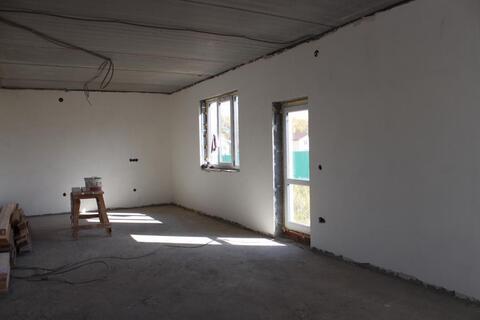 Новый коттедж бизнес класса 260 квм. п. Прохладный - Фото 5