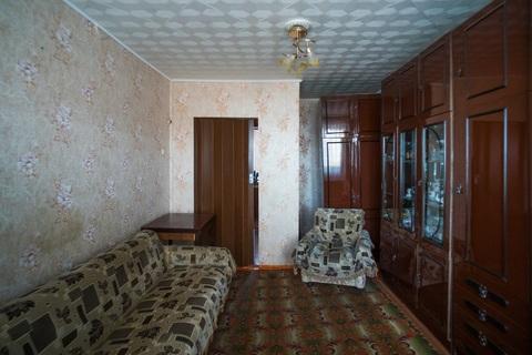 Продажа: 2 к.кв. ул. Черниговская, 4 - Фото 3