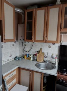 Продается 3-комнатная квартира Чехова, ул. Московская, д. 88 - Фото 2