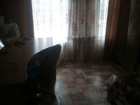 Продается дом в Костромской области Костромского района с Самень - Фото 4