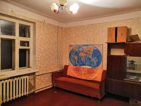 Аренда комнаты, Волгоград, Северный пер. - Фото 1